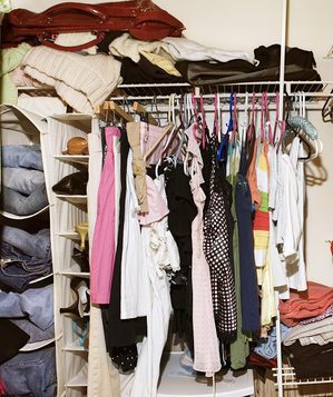 clothes-in-messy-closet