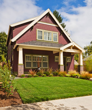 craftsman-style-house