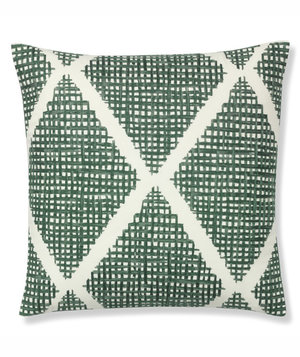 cross-hatch-pillow-cover