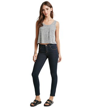 forever21-ankle-jeans-grey