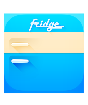 the-fridge-app