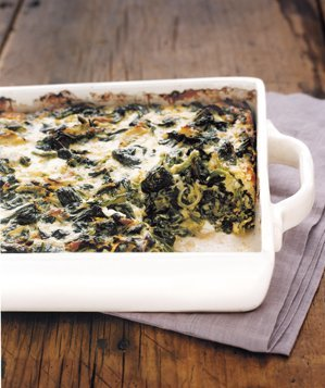 baked-spinach-gruyere