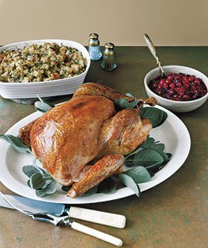 turkey-stuffing-cranberry