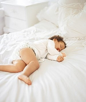 toddler-sleeping