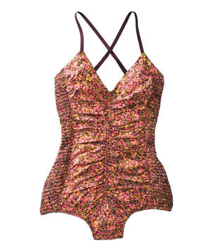 malia-mills-floral-one-piece-swimwear