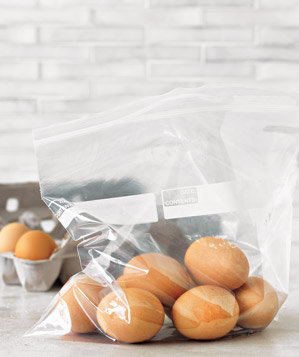 eggs-ziplock-freezer-bag