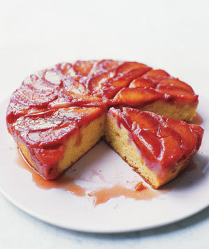 plum-upside-down-cake-0