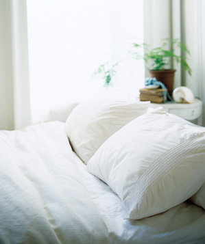 bed-pillows