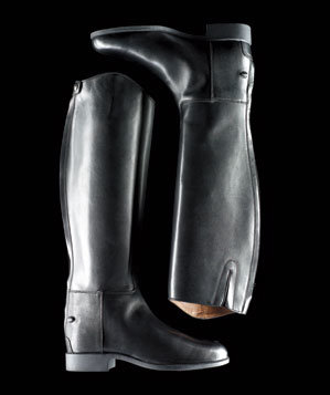 ariat-international-black-riding-boots