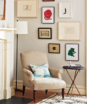 comfy-chair-art-gallery-corner-doable-decorating