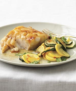 soy-glazed-fish-with-sauteed-summer-squash