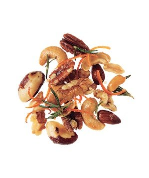 buttered-nuts-rosemary