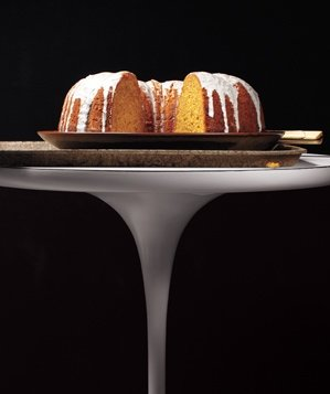 spiced-pumpkin-cake