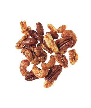 sweet-spicy-nuts