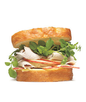 turkey-sandwich-2