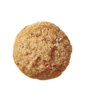 chewy-gingersnaps