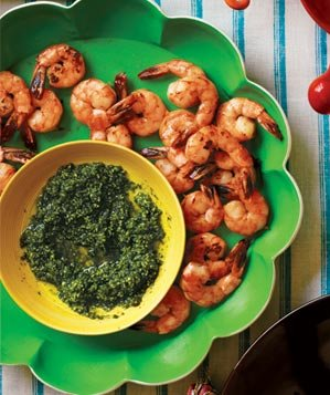 shrimp-pepita-pesto