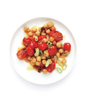 curried-tomatoes-chickpeas-0