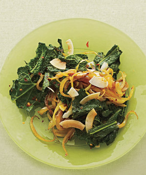 curried-kale-coconut-0