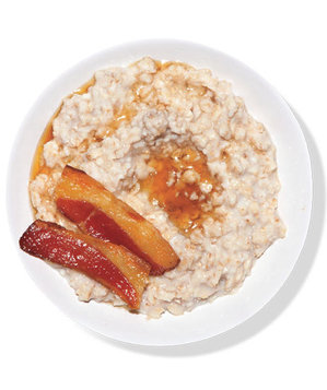 oatmeal-bacon-syrup