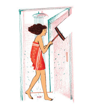illustration-woman-squeegee-shower