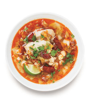 bass-chorizo-fennel-soup