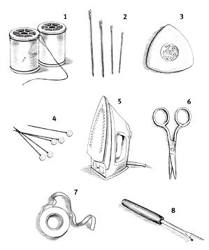 sewing-supplies