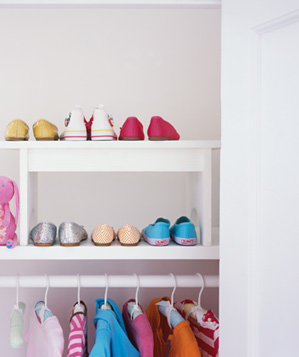 step-stool-used-to-store-shoes