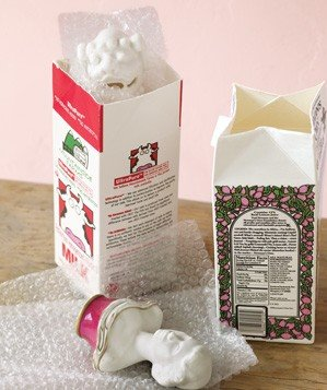 milk-carton-used-to-protect-trinkets