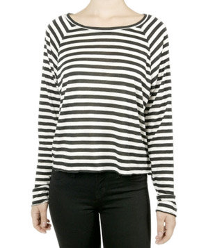 sailor-striped-tee