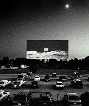 drive-in-movie-theatre