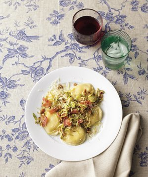 ravioli-brussels-sprouts