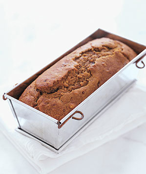 chocolate-cherry-walnut-bread