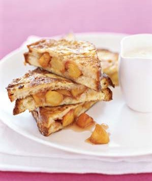 0507peach-french-toast-1