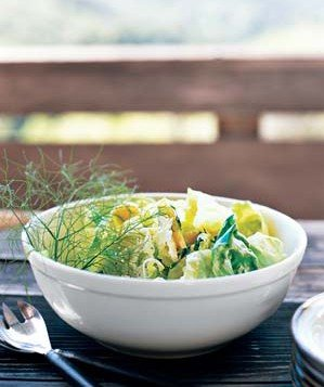 0604cabbage-bowl