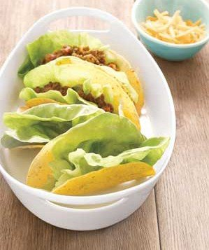 0708taco-shell-with-lettuce