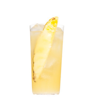 pineapple-lime-coconut-spritzer-1