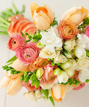 blended-flower-bouquet-1