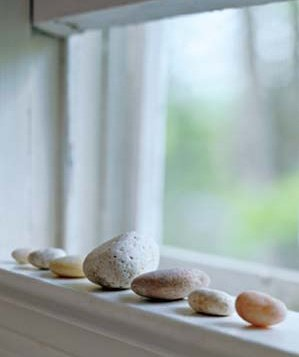 0409stones-windowsill