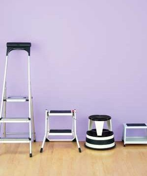 0503ladder-stool