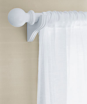 0506painted-curtain-rod