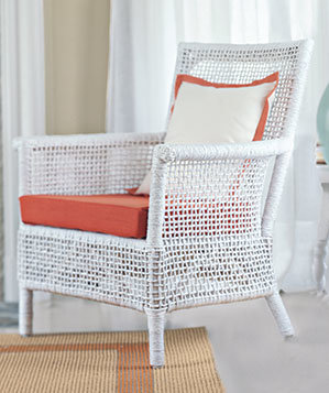 0506wicker-chair