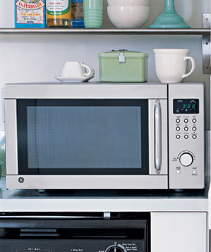 23 Cooking Uses for Your Microwave | Real Simple