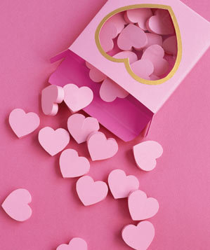 paper-sculpture-box-sweethearts