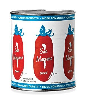 canned-tomatoes-0