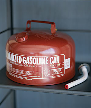 gasoline-can