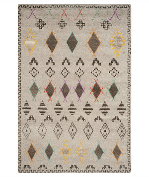 kenya-natural-multi-geometric-area-rug