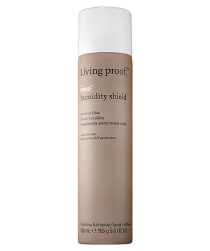 living-proof-no-frizz-humidity-shield
