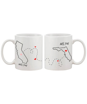long-distance-relationship-mugs