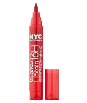 nyc-smooch-proof-lip-stain